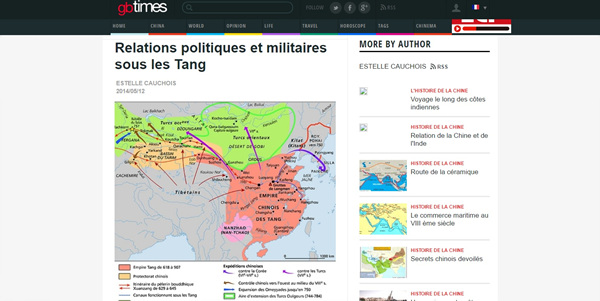 radiolcf_gbtimes_com_main.jpg