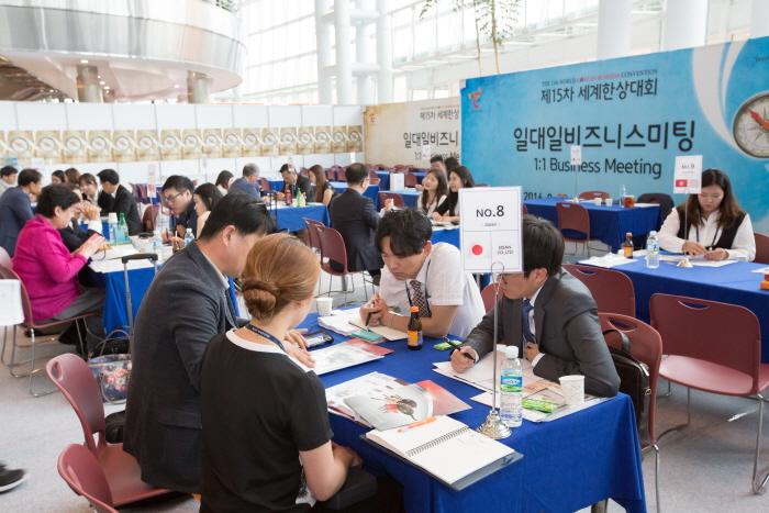 세계한상대회 자료사진 일대일비즈니스미팅.jpg