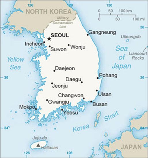 사본 -KS-map.jpg