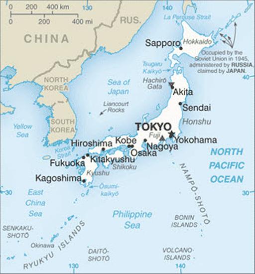 사본 -JA-map.jpg