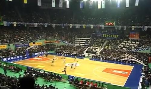 2003년 통일농구.jpg