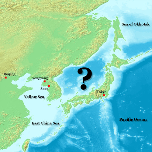 Sea_of_Japan_naming_dispute.jpg