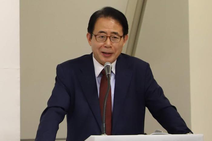 김성곤.JPG