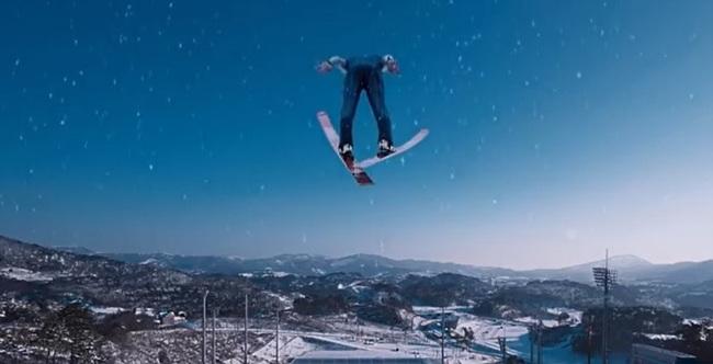 스키 점프.jpg