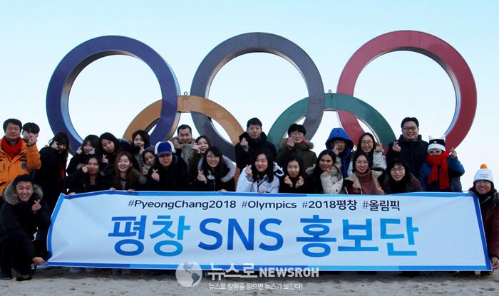 패럴림픽-2.jpg