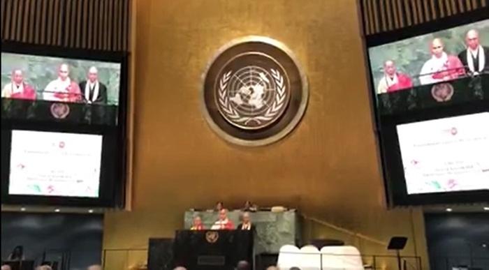 UN Vesak 2018.jpg