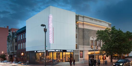 Parkway Theatre.jpg