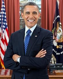 220px-President_Barack_Obama.jpg