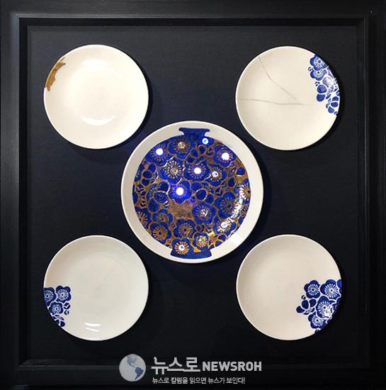 Media 多寶格 unit1(다보격, Chinese Studiolo).jpg