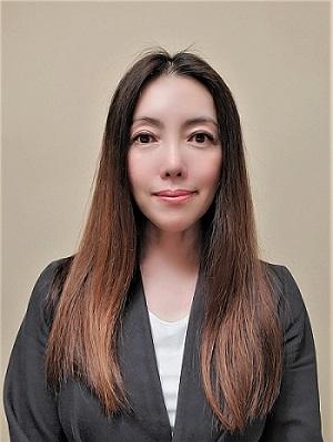 김소희 시인3.jpg