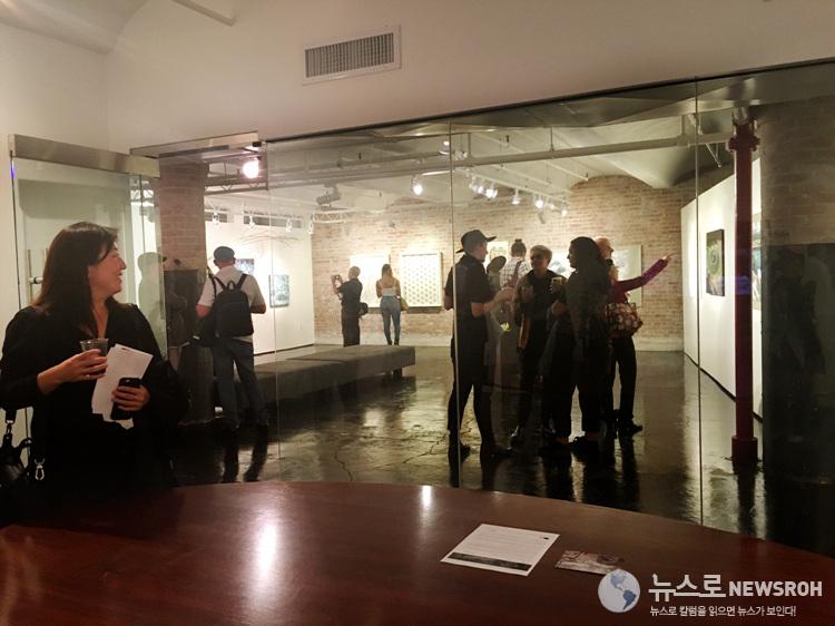 Gallery 06.jpg