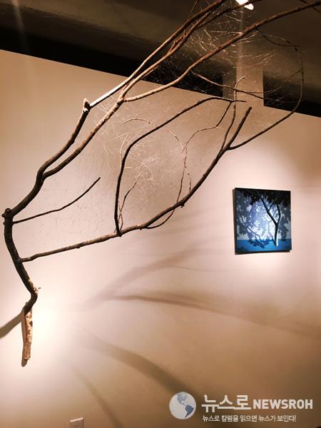 Gallery 03.jpg