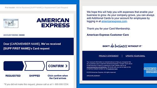 American Express 프로젝트 사진.jpg