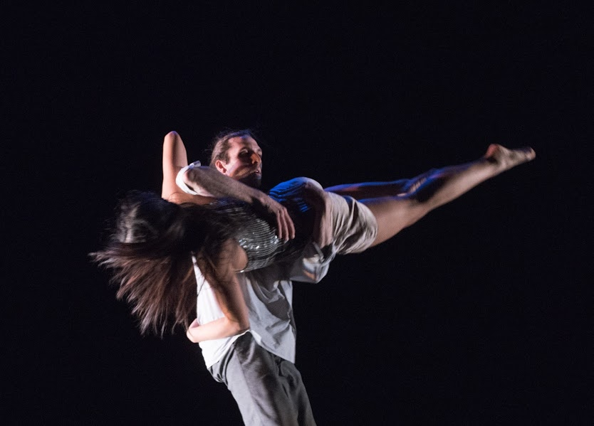 WHITE WAVE Dance_photo by Chris Randle (6).jpg