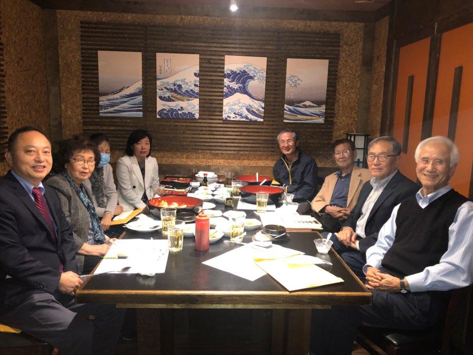 한국학교-건축위원회.jpg