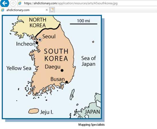 아메리칸헤리티지사전-지도.jpg