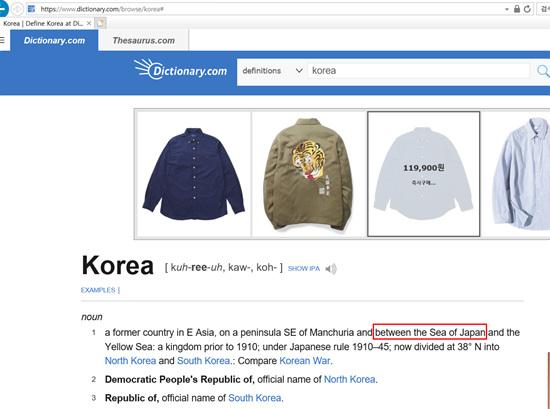 디션어리닷컴사이트한국소개.jpg