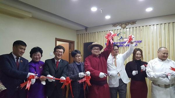 한인동정-소르홍 부인과병원 및 산후조리원 개원식 개최.jpg