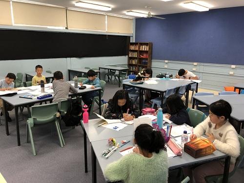 한국학교(메인).jpg