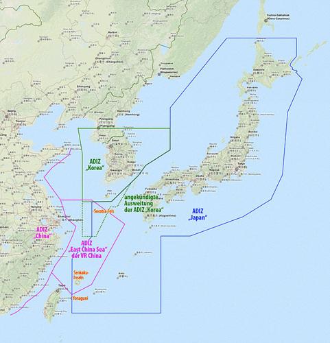 JADIZ_and_CADIZ_and_KADIZ_in_East_China_Sea.jpg
