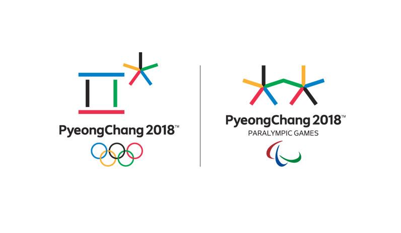 배너 평창 올림픽 패럴림픽.jpg