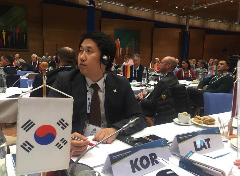 김종민사장.png