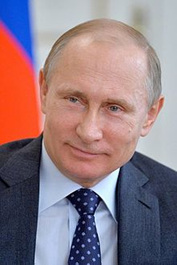 220px-Putin_with_flag_of_Russia.jpg