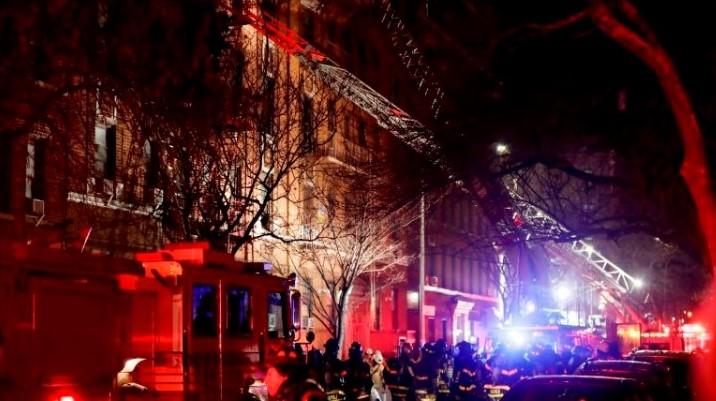 브롱스 화재cnn.jpg