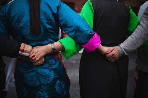Tibetan-New-Year-1.jpg