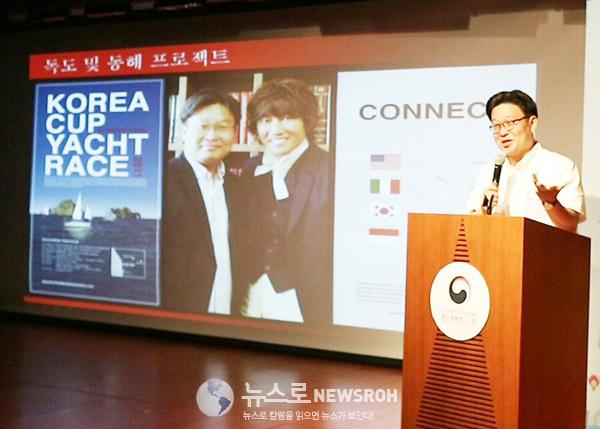 한국문화원-1.jpg