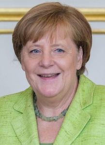 250px-Angela_Merkel_June_2017.jpg