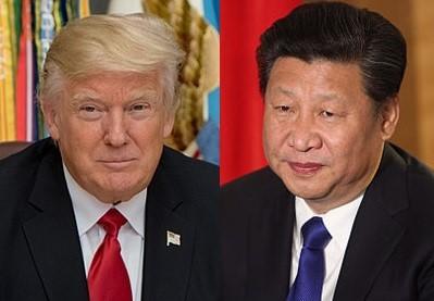 트럼프 시진핑.jpg