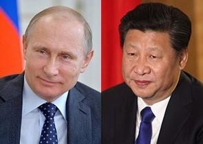 푸틴-시진핑.jpg
