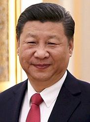 220px-Xi_Jinping_March_2017.jpg