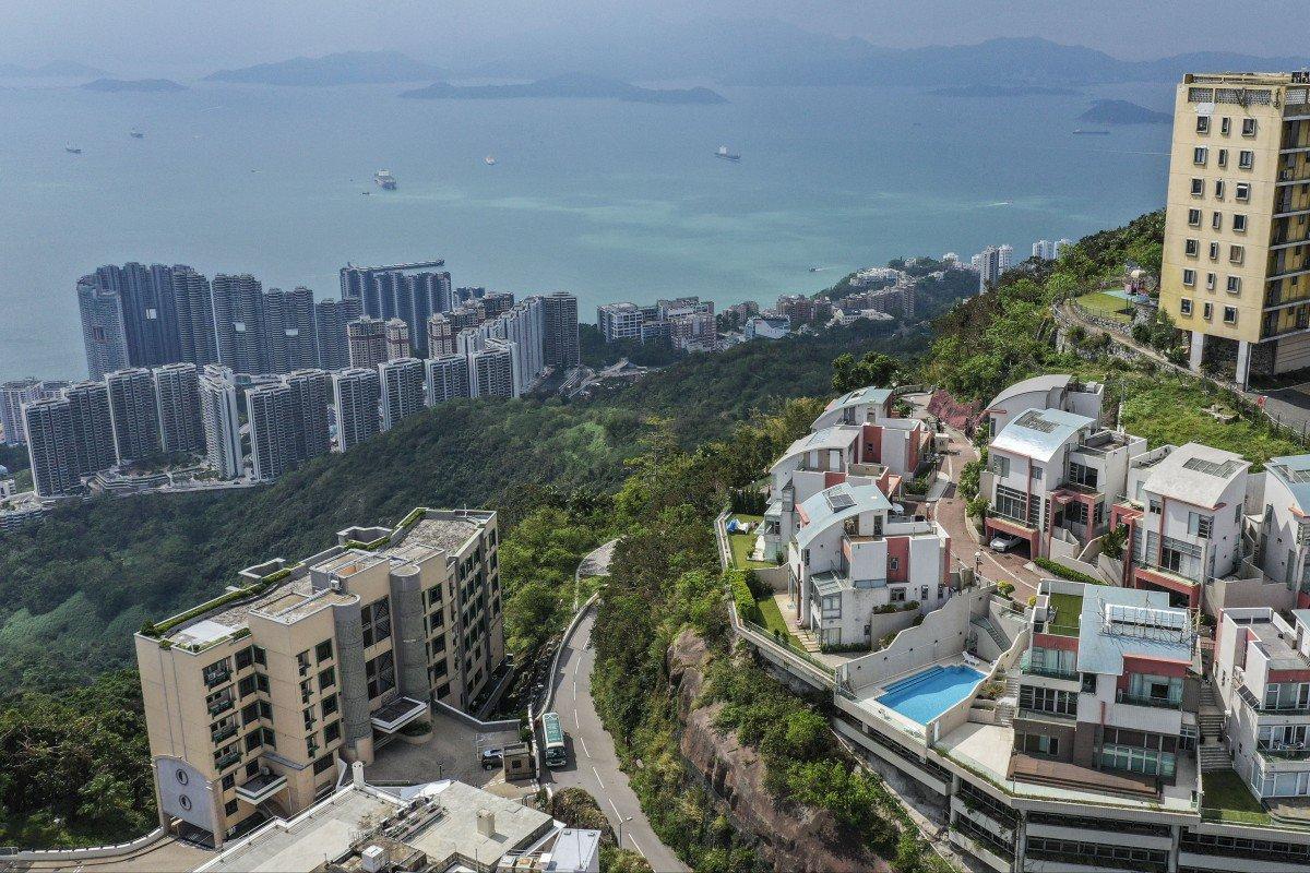 7-1. 홍콩.jpg