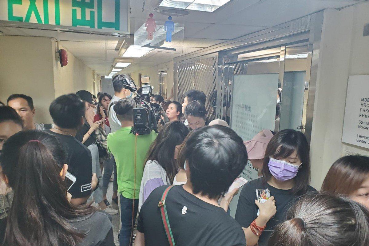 8. 홍콩.jpg