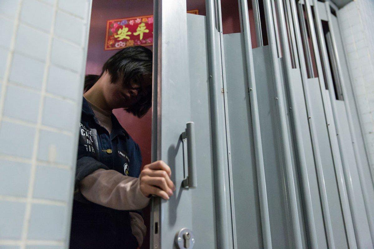 8-1. 홍콩.jpg