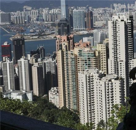 3. 홍콩.jpg