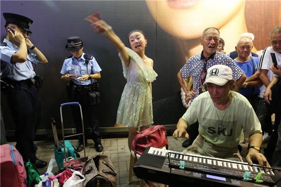 3-2. 홍콩.jpg