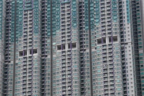 3-5. 홍콩.jpg
