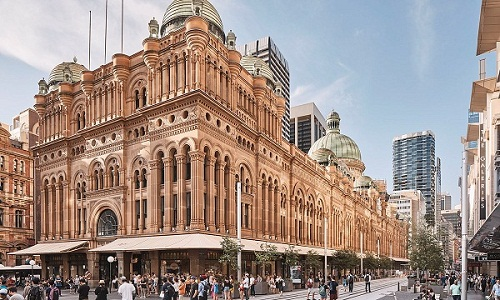 13 Queen Victoria Building.jpg