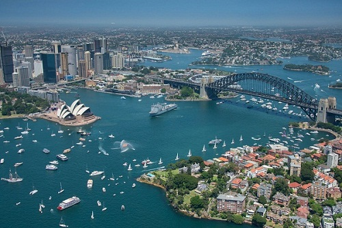 4 Sydney Harbour.jpg