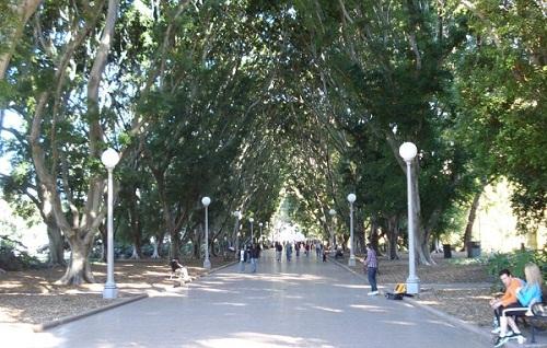 16 Hyde Park.JPG