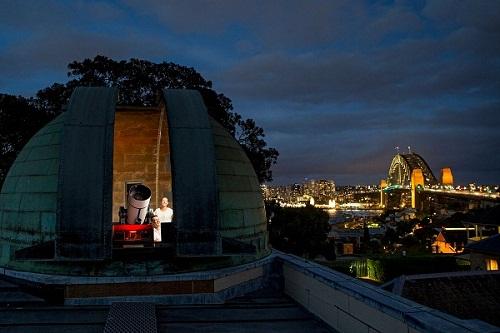 14 Sydney Observatory.jpg