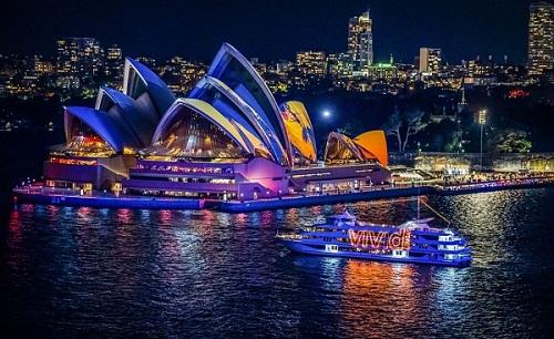 1 Sydney Opera House.jpg