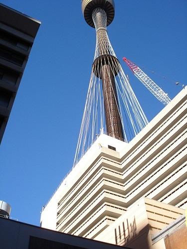 6 Sydney Tower.JPG