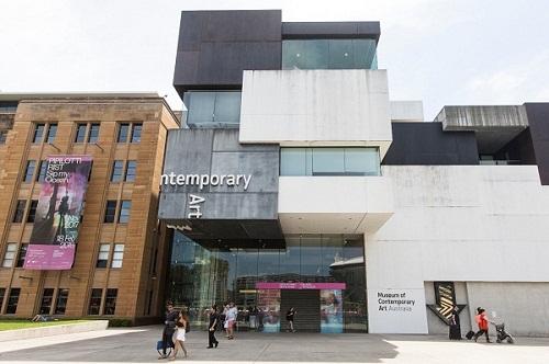 17 Museum of Contemporary Art.jpg