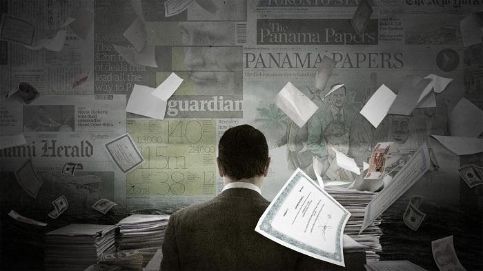 종합(Pandora Papers 1).jpg