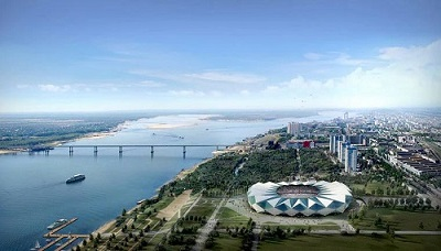 8 Volgograd Arena.jpg