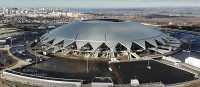 7 Samara Arena.jpg